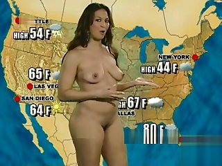 April Torres
