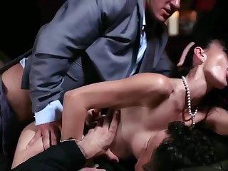 Milfs Anthology Dorcel - FUCK MOVIE