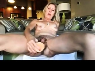 KAMSTER CUM VIDEO with Commets