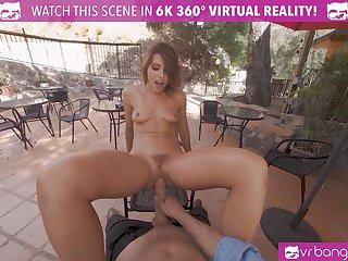 Sexy Adriana Chechik Penetrated By A Big Cock And Squirt Hard