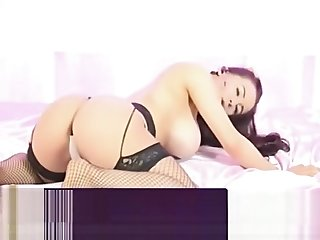 Kimberly Jones XpandedTv
