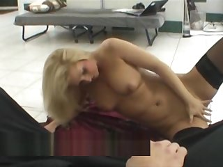 Horny xxx clip Amateur exclusive craziest just for you