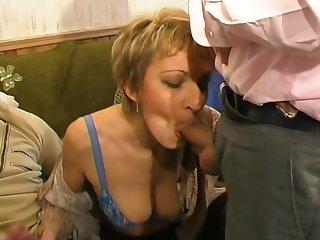 Estelle petit cul a baiser