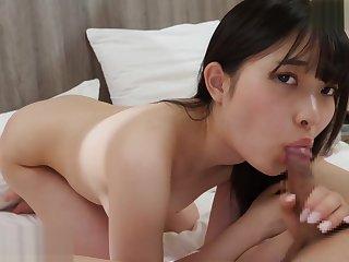 Astonishing sex clip Japanese unbelievable unique