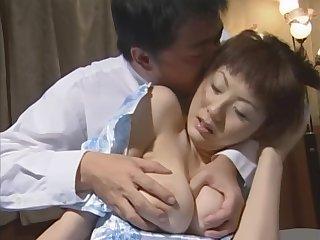 Yuma Asami - Reverse Soap