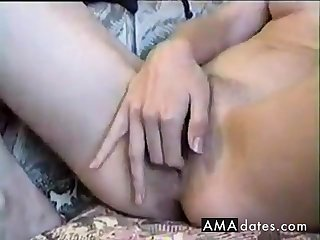 Homemade video 181