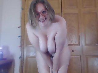 Astonishing Adult Scene Webcam Amateur Incredible Unique