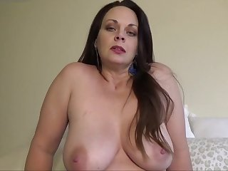 Teasing Daddy By Diane Andrews Taboo Pov Roleplay Fetish Tease