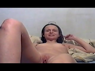 MILF sumptuous hooker heart-stopping sex clip