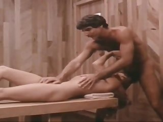 A Killer Group Sex Invitation - Housewife